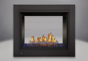 900x630-product-gallery-bhd4-see-thru-fire-glass-ember-bed