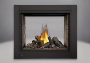 900x630-product-gallery-bhd4-see-thru-logs-brick-panels