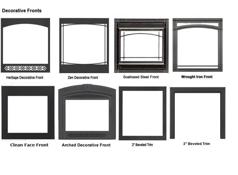 Decorative_fronts_gx70-1