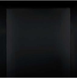 MIRRO-FLAME™ Porcelain Reflective Radiant Panels