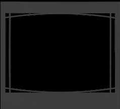 Zen Front
