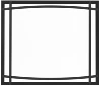 hd35_front_decorative_curved_accents_black