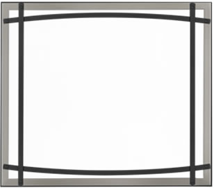 hd35_front_decorative_curved_accents_black_brushed_nickel