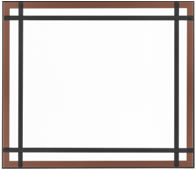 hd35_front_decorative_straight_accents_black_brushed_copper