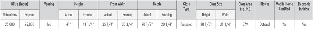 hd35specs-20150729