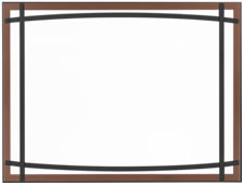 hd40_front_decorative_curved_accents_black_brushed_copper