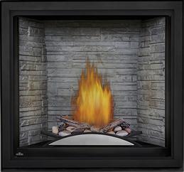 hdx52_Fire Cradle_Driftwood_Log_Rock_Media