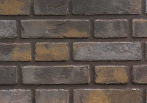Decorative Brick Panels Newport Standard