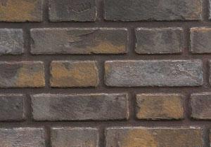 Decorative Brick Panels Newport Standard