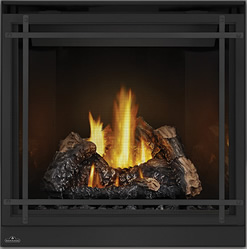 product-gallery-hd35-prrp-phazer-logs-classic-resolution-front-straight-accent
