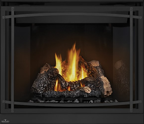product-gallery-hd40-prrp-phazer-logs-classic-resolution-front-curved-accent