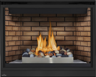 product-gallery-Sandstone phazer logs classic resolution front nickel overlay curved accent