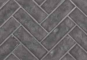 Decorative Brick Panels Westminster Herringbone